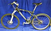 GT BIKES Mountain Bicycle ZASKAR LE